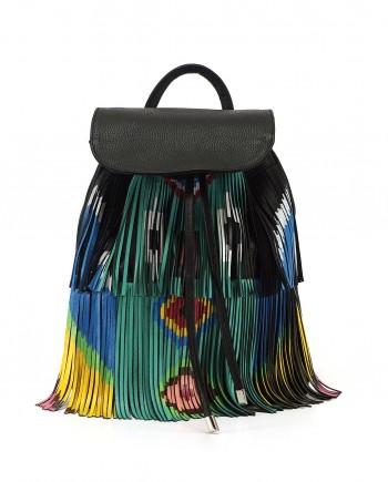 Дарья озерянко рюкзаки рейнэйр чемоданы