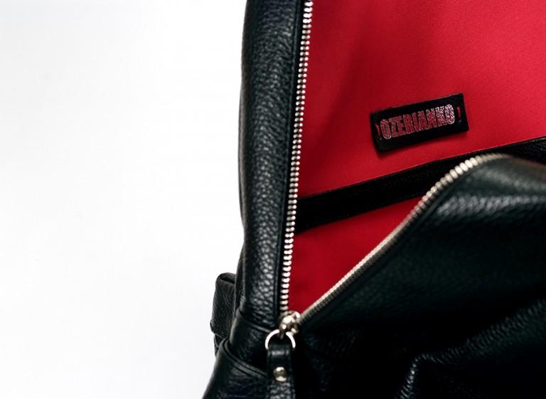 black tie3
