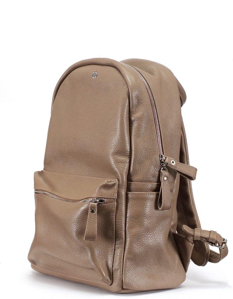backpack-koffeemilk