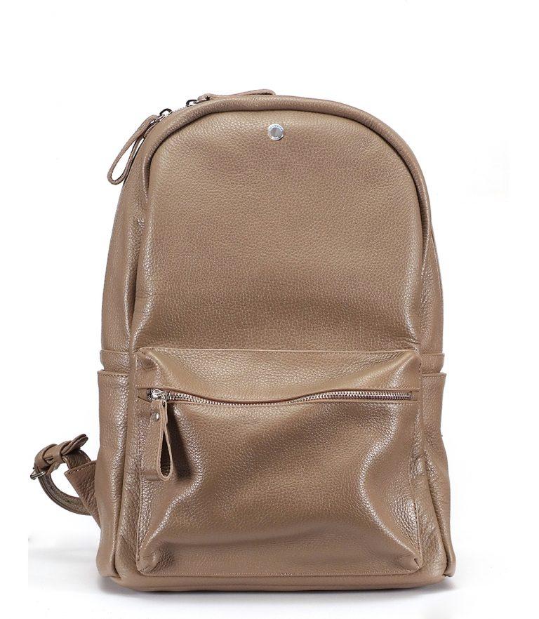 backpack-koffeemilk1